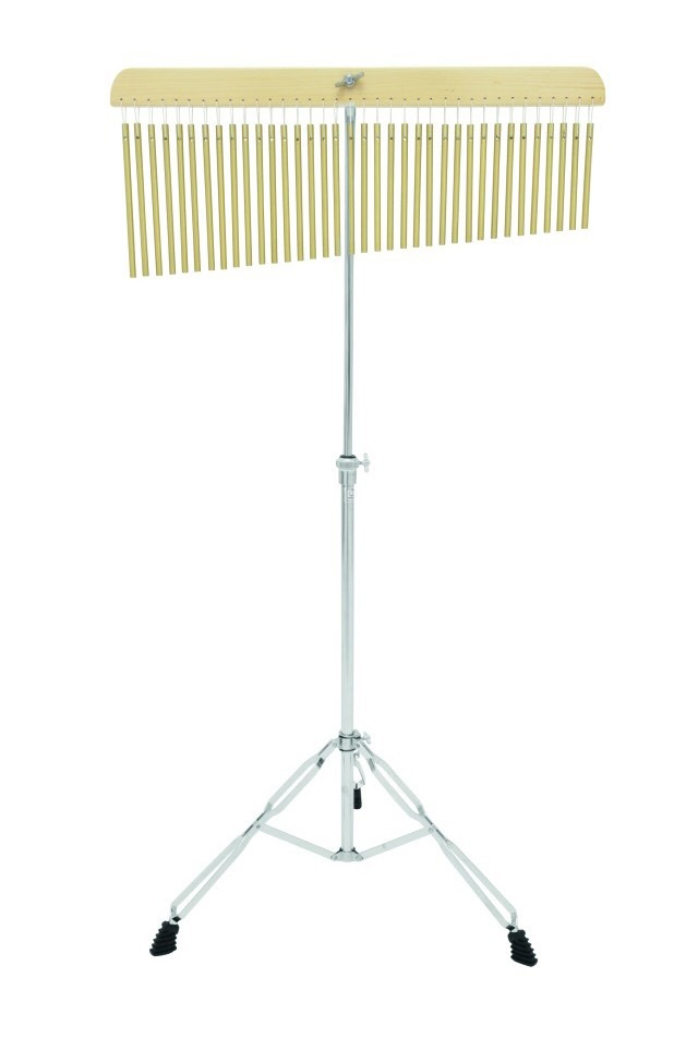 DIMAVERY DH-36 Chimes 36 Notes/Stand