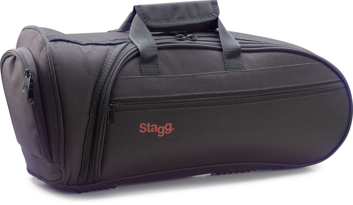 STAGG Soft Case Pour Clairon