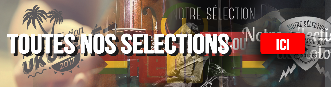 full-selections